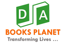DSABooks Planet